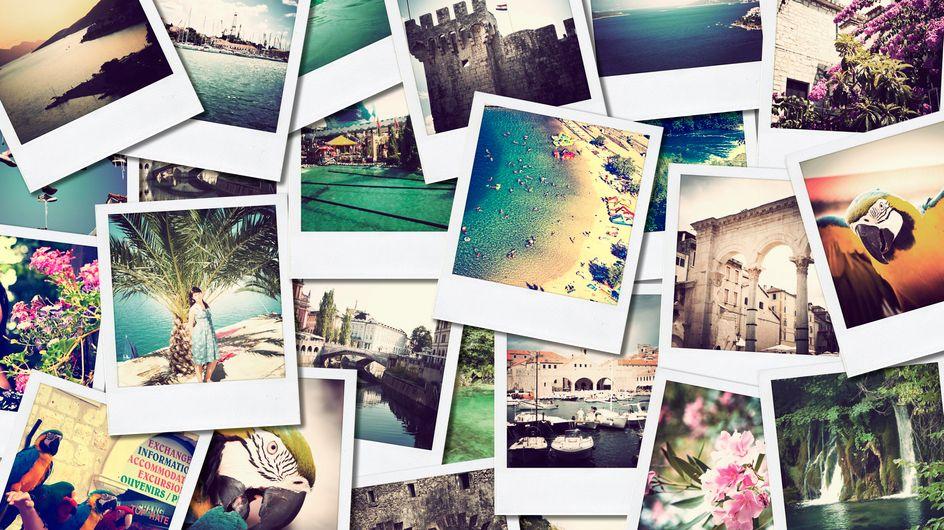 10 Instagrams de moda que no puedes dejar pasar