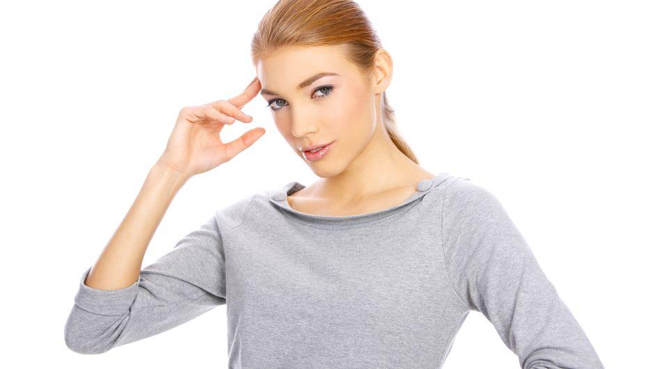 L'assurance emprunteur en 10 questions