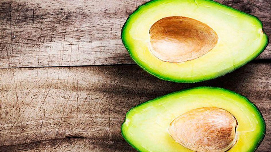 10 benefícios maravilhosos que o abacate tem de sobra