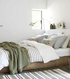 10 astuces déco pour relooker votre chambre