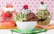 ¡Refresca tu vida! Aprende a preparar los mejores helados