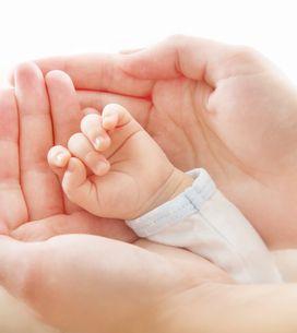 Consejos para los cuidados del bebé durante el segundo mes