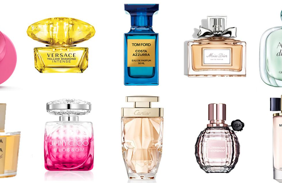 30 Best SCENTS OF LOVE images