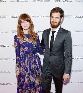 Pourquoi Emma Stone et Andrew Garfield se sont-ils séparés ?