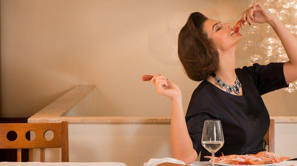 Storie di donne e cibo. In un libro speciale le donne si raccontano attraverso l'arte culinaria