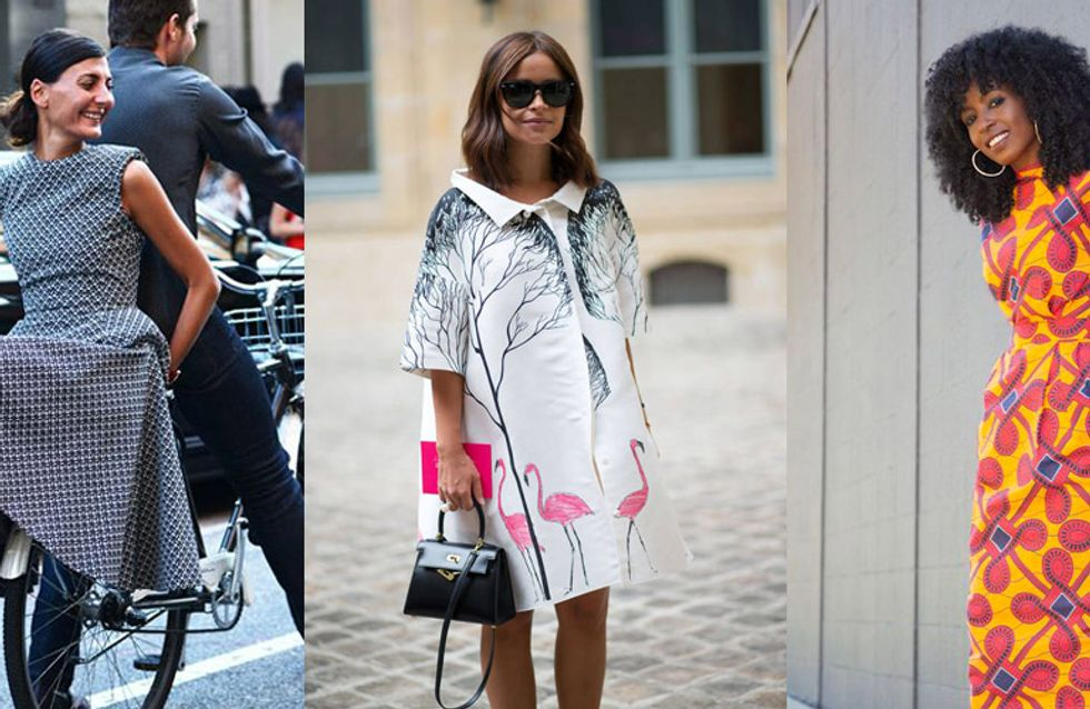 What to Wear to Work: Office-Appropriate Looks For Spring