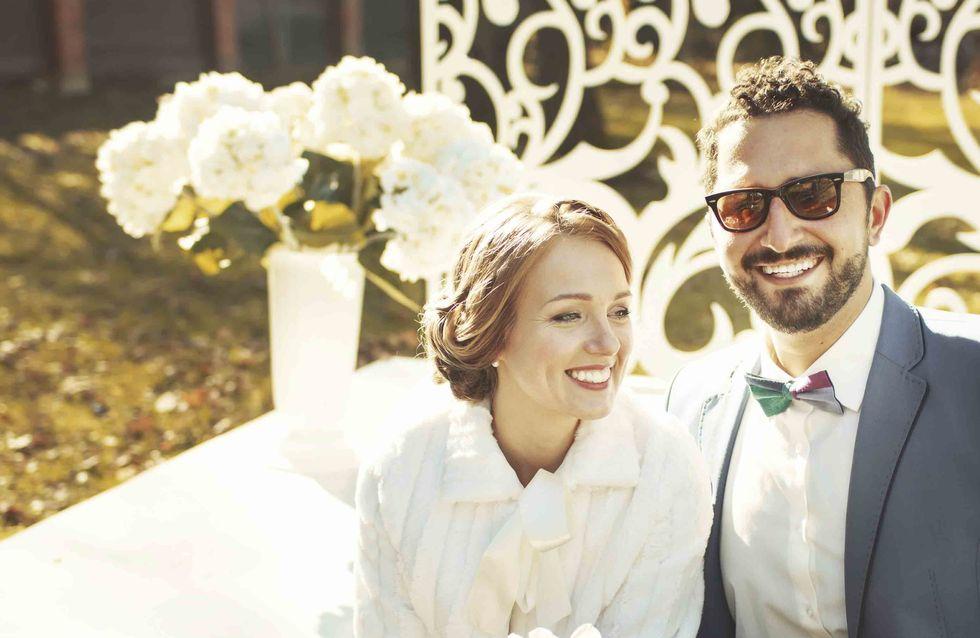 8 conseils pour choisir son photographe de mariage