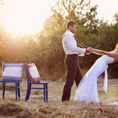 5 idées d'accessoires pour mariée