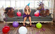 14 Dinge, die man mit 30 besser nicht mehr machen sollte