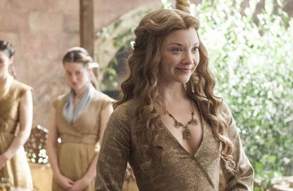 9 Things I Learned When Watching Game of Thrones Season 5 Episode 3: High Sparrow