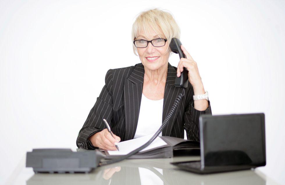 Chat astro : Marie Leroy a répondu à toutes vos questions