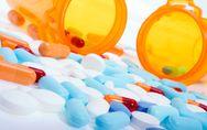Resistenza batterica agli antibiotici: ecco le possibili soluzioni per un fenome