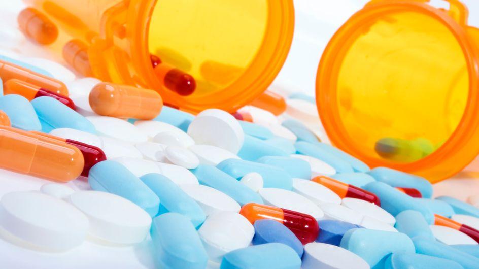 Resistenza batterica agli antibiotici: ecco le possibili soluzioni per un fenomeno in crescita