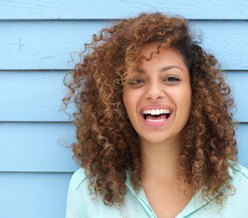 10 trucs que seules les filles aux cheveux frisés peuvent comprendre