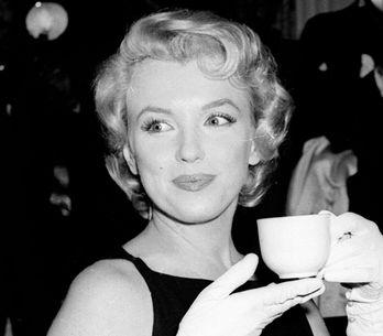 ¿Adicta a la cafeína? Descubre los 10 tips para tomar un buen café