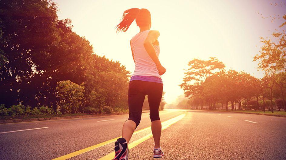 Do treino à corrida: como eu sobrevivi à minha primeira maratona