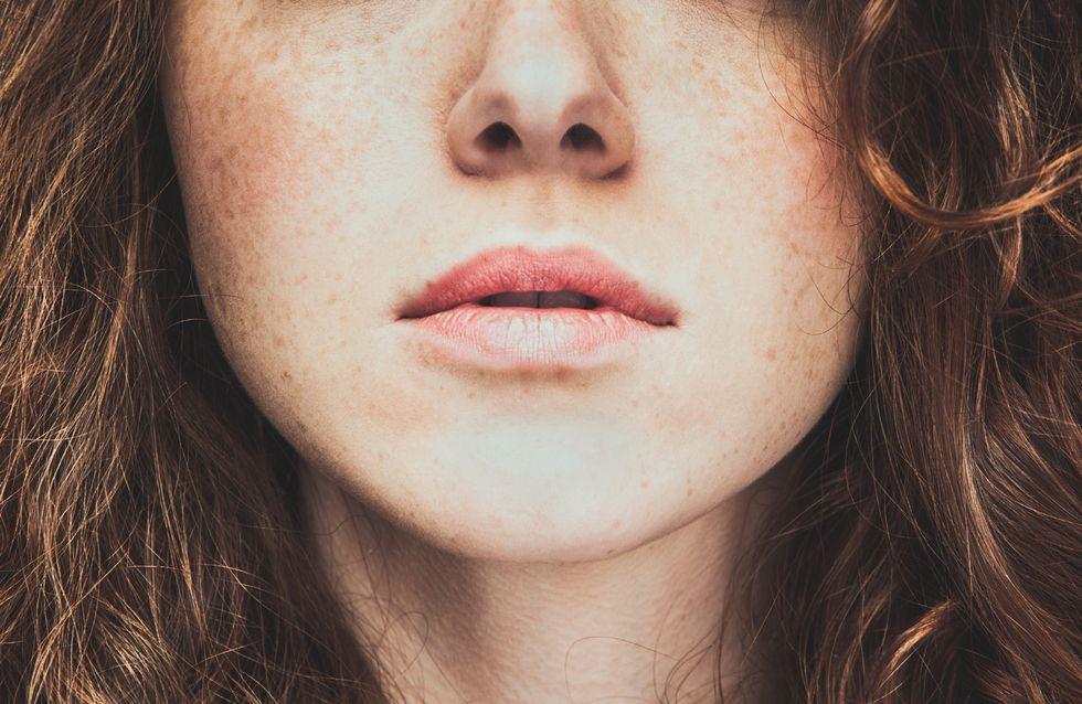 8 vermeintliche Makel, die wir Frauen an uns hassen - und die Männer lieben!