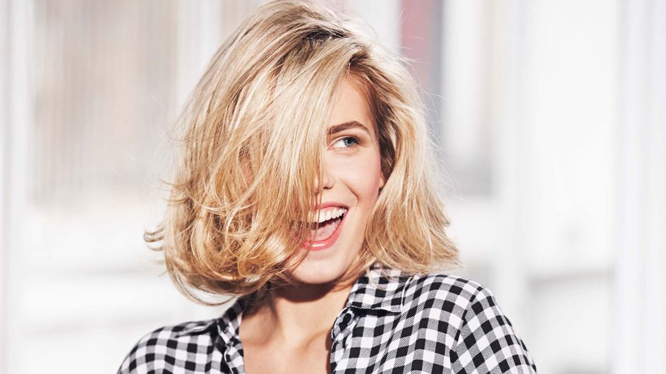 Tendance coiffure : Les 10 hits de la saison