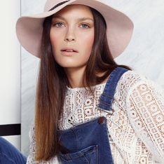 Le come back de la salopette : comment adopter cette tendance fashion ?