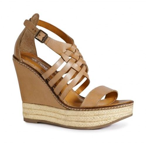 Chaussures Et Rétro10 De Tendance Paires I2eWEYDH9