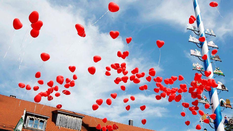 ¡Qué no pare la fiesta! 10 ideas para amenizar tu boda