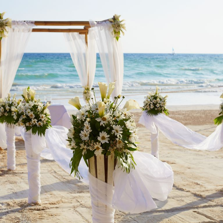 7c6cdf7ed8bd Addobbi floreali  guida all allestimento per il tuo matrimonio