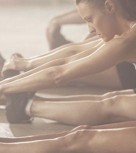 ¡A tope con el método Tabata! 4 minutos al día para ponerte en forma