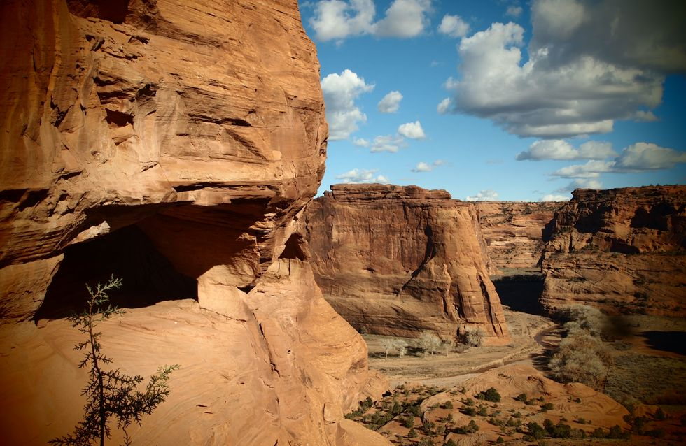 5 (très bonnes) raisons de passer vos prochaines vacances en Arizona