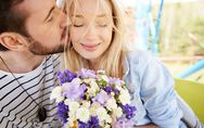 17 choses que seuls les couples solides ont comprises