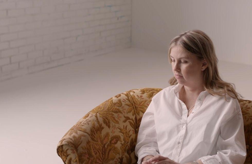 Des femmes non voyantes donnent leur définition de la beauté pour Dove (Vidéo)