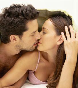 Sexualité : Qu'est-ce qui fait craquer les hommes ?