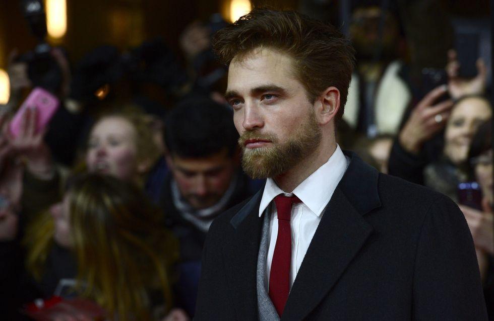 Robert Pattinson va-t-il faire signer un contrat prénuptial à FKA Twigs ?