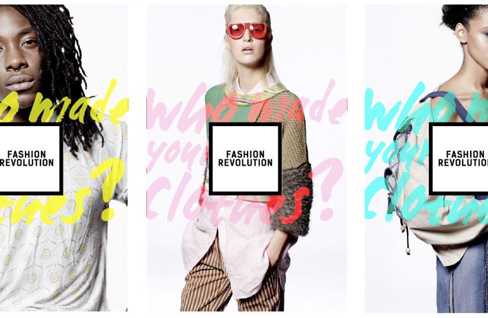Des t-shirts tendances sont vendus à 2$, mais personne n'en veut. La raison vous laissera sans mots.