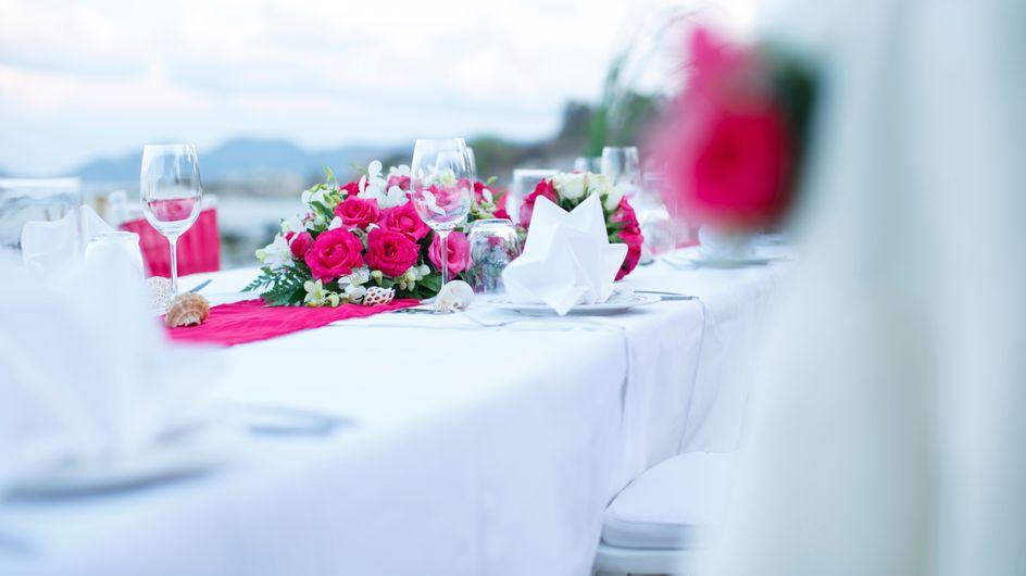 Segreti per un matrimonio perfetto: come scegliere i posti per gli ospiti senza impazzire!