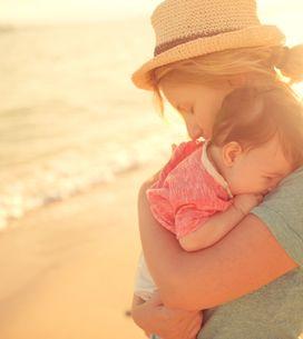 10 choses que j'aurais aimé savoir avant d'être parent