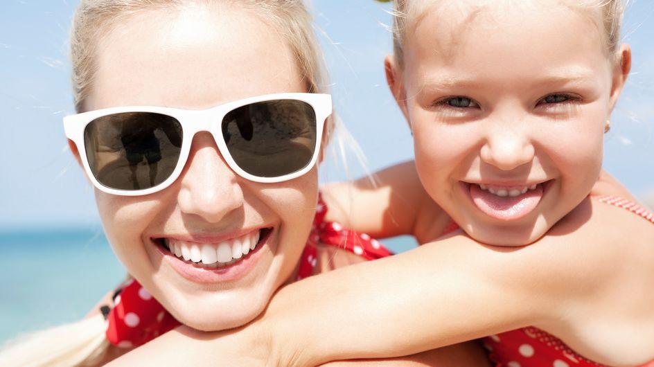 23 cadeaux pour faire de sa mère la plus choyée de toutes les mamans