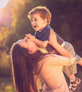 11 vérités sur la vie d'une maman