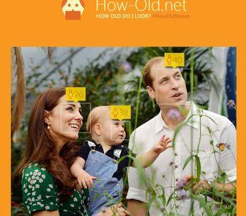 Wie alt siehst du WIRKLICH aus? Dieser neue Online-Test soll es uns verraten!