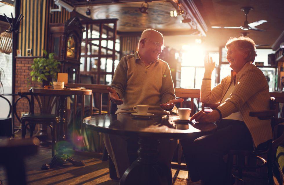 7 Tipps, mit denen du locker 100 Jahre alt werden kannst