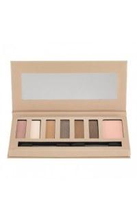 Makeup Starter Kit