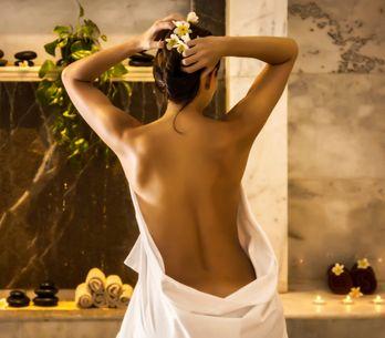 Todos los beneficios de la sauna: descubre su uso adecuado...
