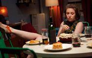 10 razones para no volver a hacer dieta nunca jamás