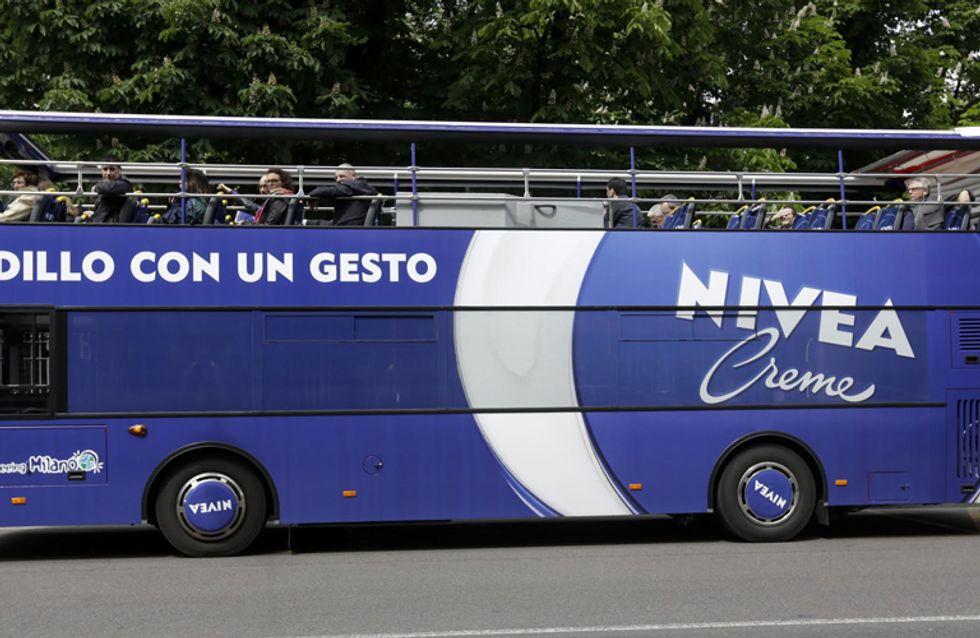 Un tour gratuito offerto da Nivea per rivivere la città di Milano. Scopri tutti i dettagli!
