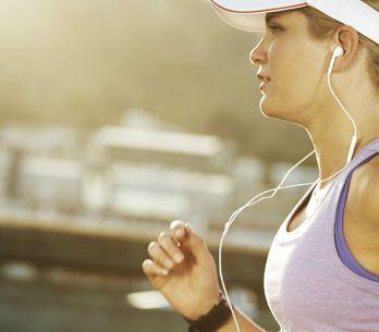 Quer viver mais? Corra 10 minutos por dia (são os cientistas que garantem!)