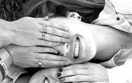 10 Anzeichen dafür, dass du ein waschechter Zwilling bist