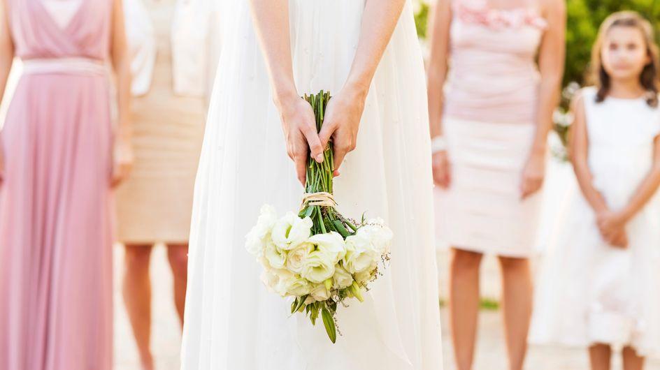 Dresscode für die Hochzeit: Mit diesen Outfits bist du perfekt gekleidet