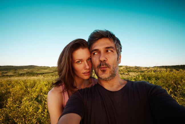 Dating Г¤ltere Mann Vor-und Nachteile