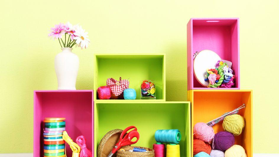 Renueva tu casa con estos sencillos DIY