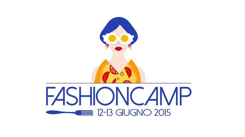 """""""Beauty & Fashion DIY"""". Partecipa al workshop di alfemminile al Fashion Camp e realizza i tuoi prodotti di bellezza"""