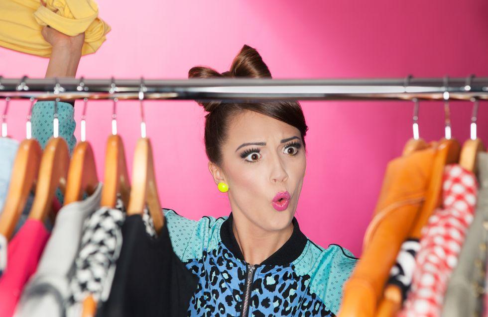 Fashion Libraries, un nuevo concepto para ir de compras